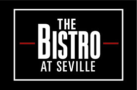 The Bistro at Seville