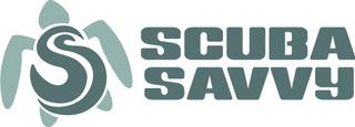 Scuba Savvy