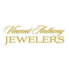 Vincent Anthony Jewelers