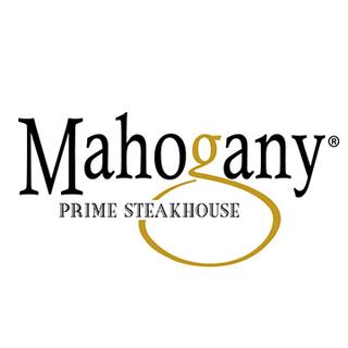 Mahogany Prime Steakhouse