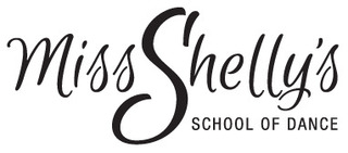Miss Shelley's School of Dance