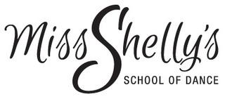 Miss Shelley's School of Dance