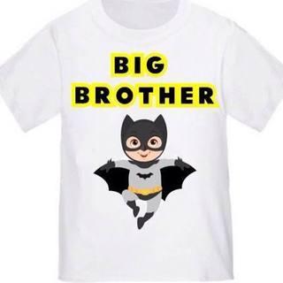 Bat Man Shirt