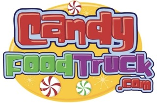 $150 Birthday Party with Candy Food Truck