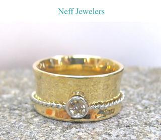 Neff Jewelers