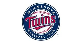 Twins Game Suite August 9th vs. The Chicago White Sox