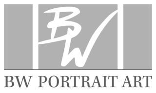 443. $450 Fine Portrait Certificate to BW Portrait Art, Blaine, MN