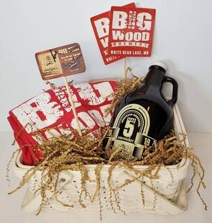437. Big Wood Brewery