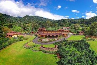 All Inclusive Caribbean Resort Vacation - Los Establos Boutique Inn, Panama