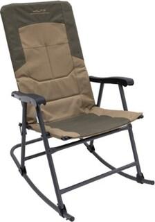 ALPS Outdoorz Rocking Chair