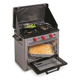 Camp Chef Rainier Outdoor Oven