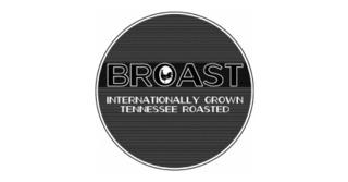 41 - Broast Gift Card $25