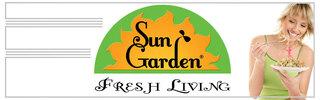 43 - Sun Garden Sprouts