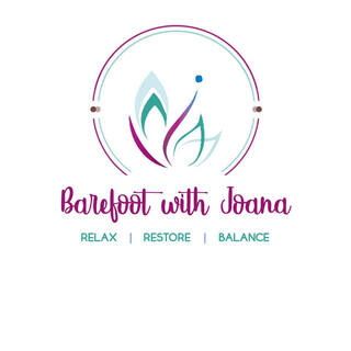 48 - Barefoot with Joana Gift Certificate $35