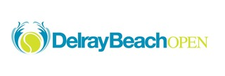 2 Stadium Court Box Tickets to Delray Beach Open