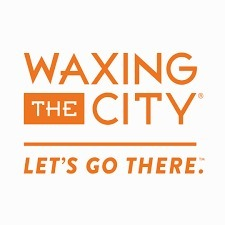 8. Waxing The City