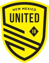NM United Swag and VIP Experience
