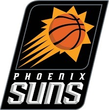 Phoenix Suns Practice Experience Up to 20 & 4 Game Tickets