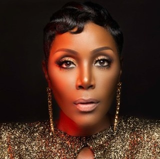 Two Tickets to Sommore on 11/24/19