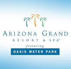 Arizona Grand Resort Golf & Relaxation Stay & Play
