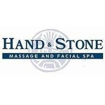 Hand & Stone 50 Minute Massage or Signature Facial