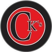 CK's Tavern $30 Gift Certificate