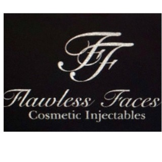 $50 Gift Card for Flawless Faces