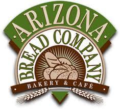 $50 Gift Certificate for the Arizona Bread Company