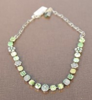 Mariana Oasis Collection Necklace