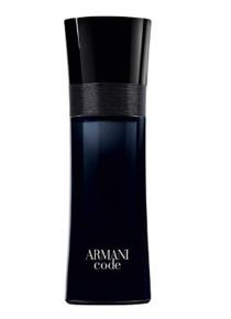 Armani Code Men's Fragrance