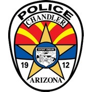 Chandler Police Experience for 2 People