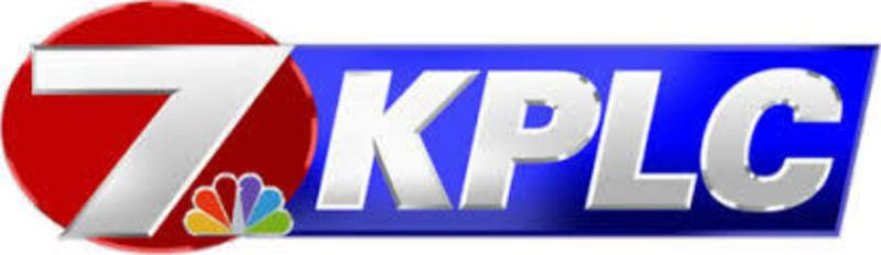 KPLC Interview