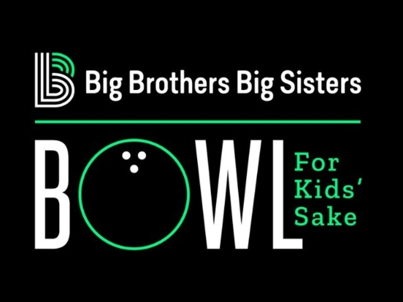 Bowl For Kids' Sake 2019 Grayson County