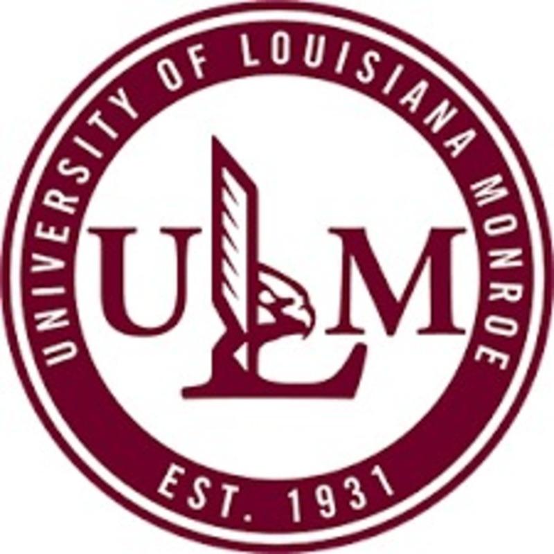 ULM student Health Fair