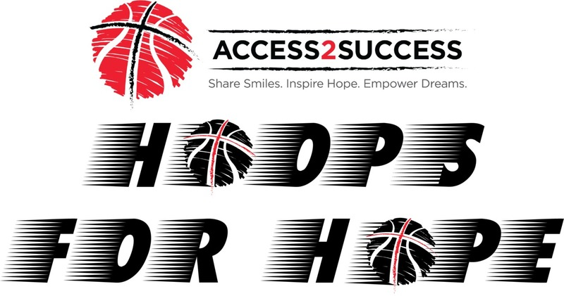 Hoops for Hope Tournament