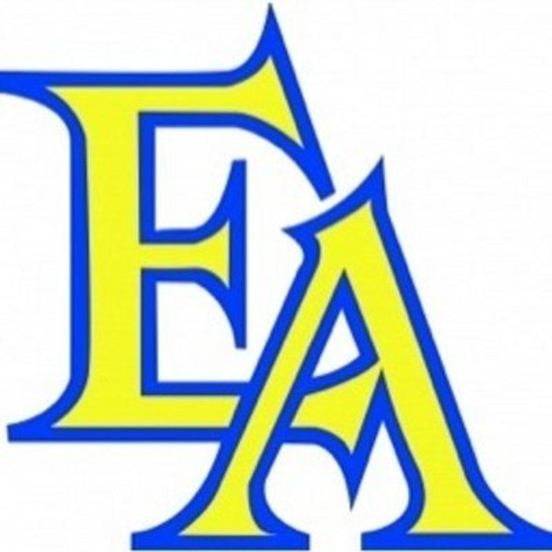 East Ascension High School Presentation