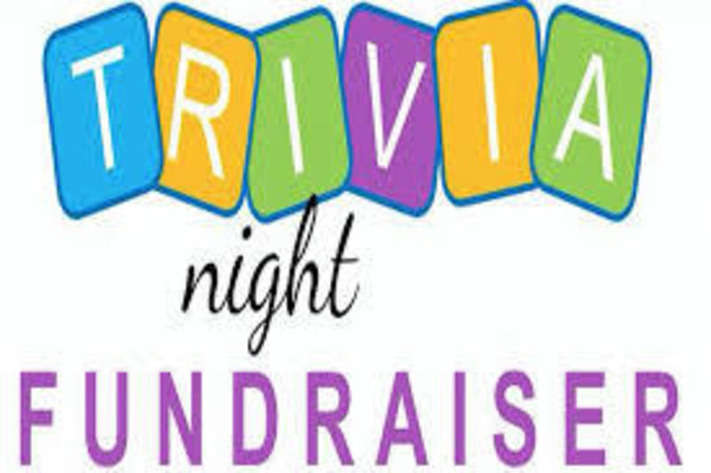 2019 Trivia Night Fundraiser