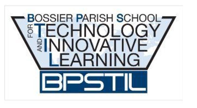 Bossier School of Technology