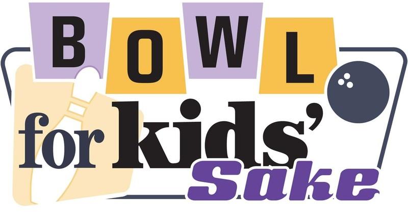 Direct Energy Bowl for Kids' Sake