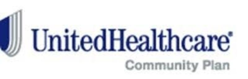 UNITED HEALTHCARE Caregiver EXPO in Shreveport