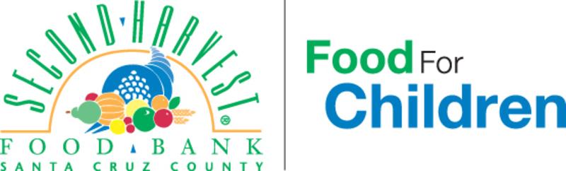 Food For Children Match 2019