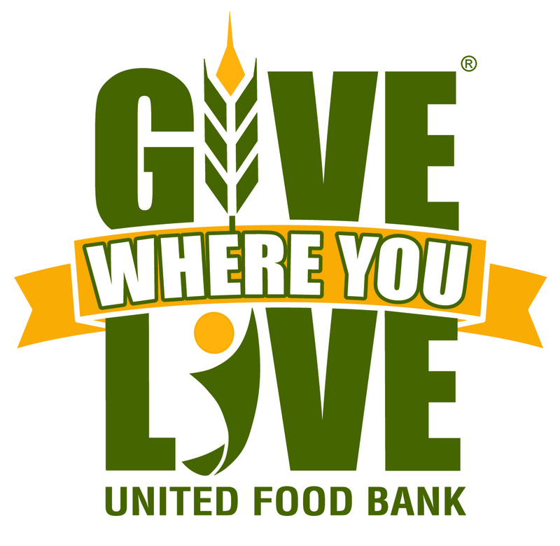Breakfast with United Food Bank-White Mountains