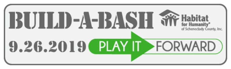 Build-A-Bash 2019