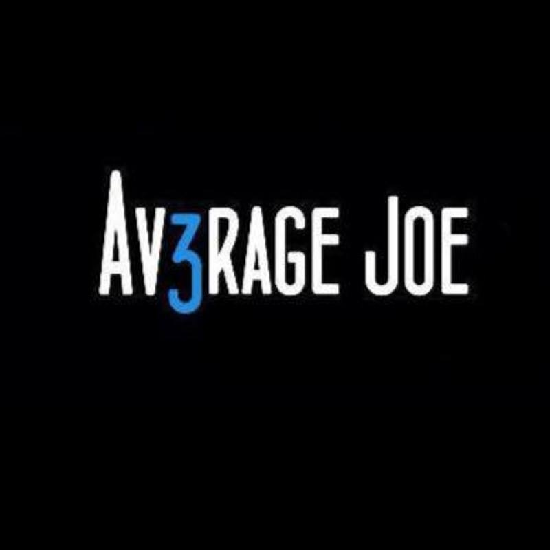 Av3rage Joe's Vs. Veteran Suicide