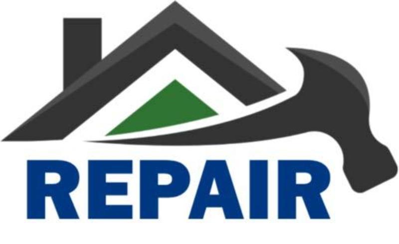 2019 Repair