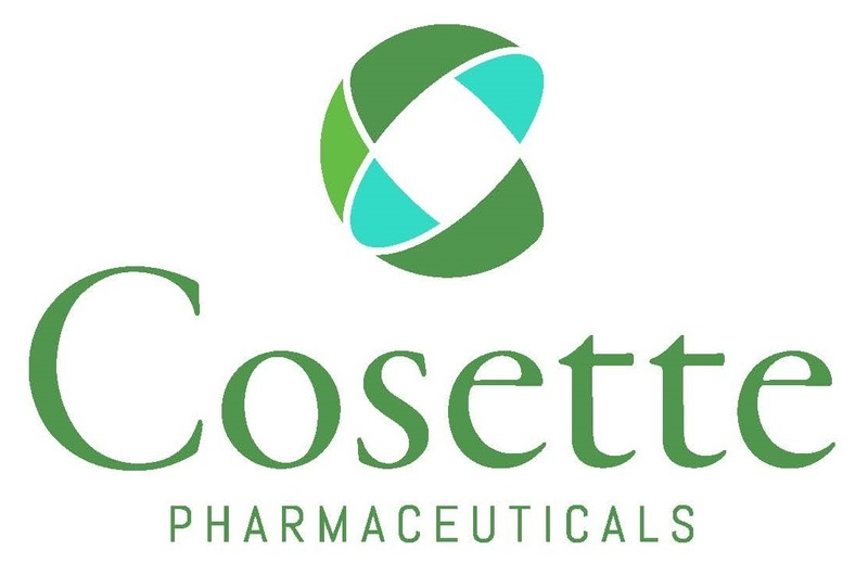 Cosette Pharmaceuticals, Inc