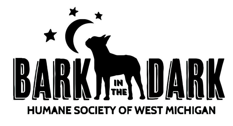 Bark in the Dark 2019