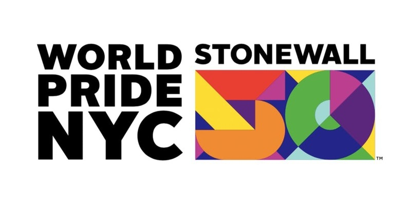 World Pride w/ MSF Sign-up
