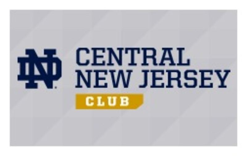 Notre Dame Alumni of Central New Jersey