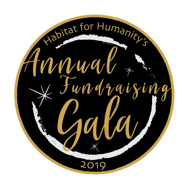 2nd Annual Fundraising Gala